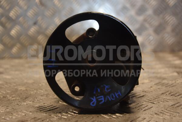 https://euromotors.com.ua/media/cache/square_600_auto_watermark/assets/media/2021/05/60a4f5bc1c4c3_media_166327.JPG