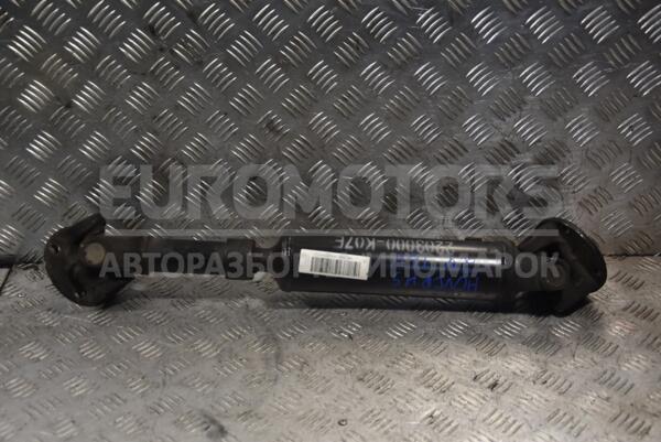 https://euromotors.com.ua/media/cache/square_600_auto_watermark/assets/media/2021/05/60a4f5be46751_media_166334.JPG