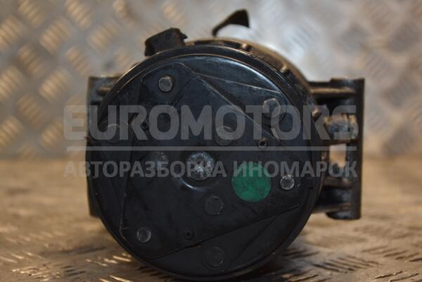 https://euromotors.com.ua/media/cache/square_600_auto_watermark/assets/media/2021/05/60a4f5ccba0f7_media_166382.JPG
