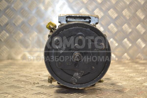 https://euromotors.com.ua/media/cache/square_600_auto_watermark/assets/media/2021/05/60adfcf987e64_media_156831.JPG