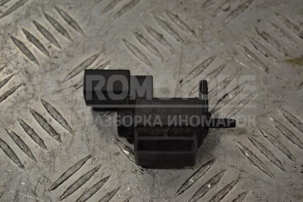 https://euromotors.com.ua/media/cache/square_600_auto_watermark/assets/media/2021/06/60bf2ecccb70e_media_157572.JPG