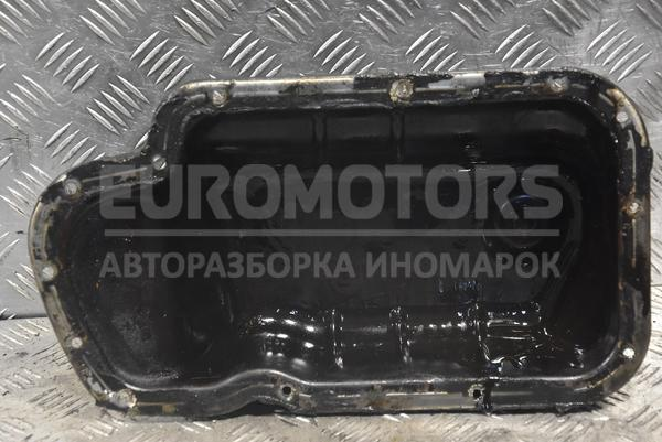 https://euromotors.com.ua/media/cache/square_600_auto_watermark/assets/media/2021/06/60bf2f58d6b0b_media_166799.JPG