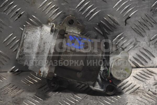 https://euromotors.com.ua/media/cache/square_600_auto_watermark/assets/media/2021/06/60bf30bc47535_media_167013.JPG