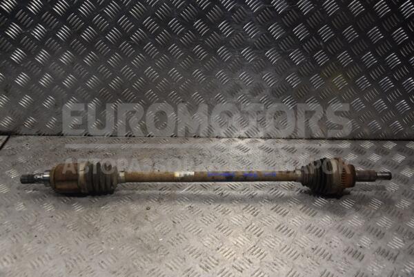 https://euromotors.com.ua/media/cache/square_600_auto_watermark/assets/media/2021/06/60c9bf443b884_media_167711.JPG