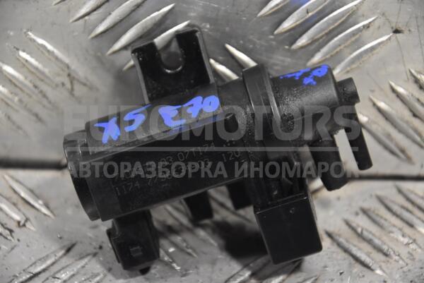 https://euromotors.com.ua/media/cache/square_600_auto_watermark/assets/media/2021/06/60c9bf732fe4c_media_167905.JPG