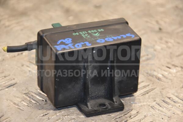 https://euromotors.com.ua/media/cache/square_600_auto_watermark/assets/media/2021/06/60cc9b2d86b5c_media_168214.JPG