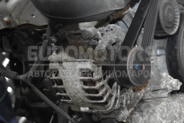 https://euromotors.com.ua/media/cache/square_600_auto_watermark/assets/media/2021/06/60cc9bc9b7fd1_media_168622.JPG