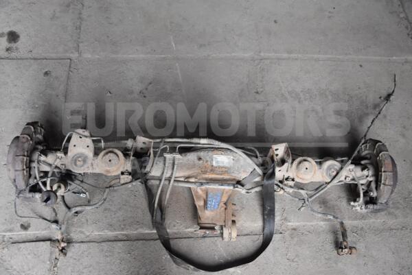https://euromotors.com.ua/media/cache/square_600_auto_watermark/assets/media/2021/06/60cc9bf7ca561_media_168745.JPG