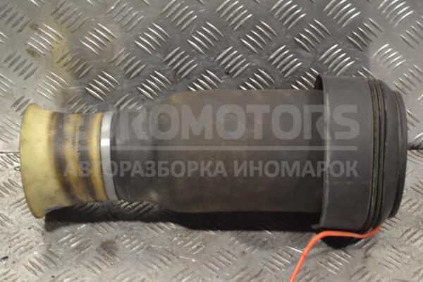 https://euromotors.com.ua/media/cache/square_600_auto_watermark/assets/media/2021/06/60d0601dd0ea7_media_159044.JPG