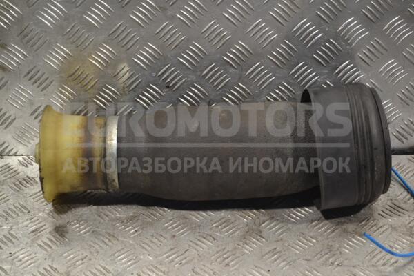 https://euromotors.com.ua/media/cache/square_600_auto_watermark/assets/media/2021/06/60d0601e1d1b2_media_159045.JPG