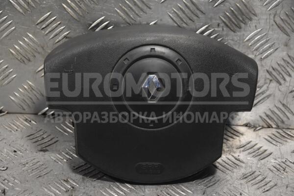 https://euromotors.com.ua/media/cache/square_600_auto_watermark/assets/media/2021/06/60d0618084386_media_169229.JPG