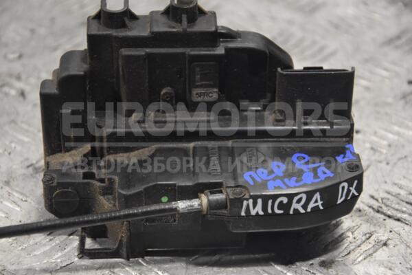 https://euromotors.com.ua/media/cache/square_600_auto_watermark/assets/media/2021/06/60d061c183a93_media_169435.JPG