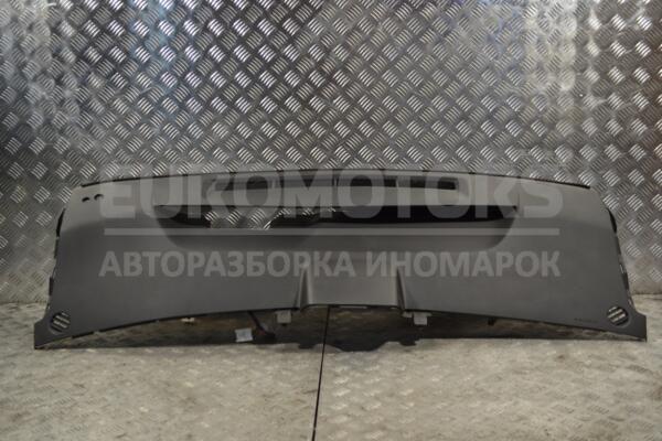 https://euromotors.com.ua/media/cache/square_600_auto_watermark/assets/media/2021/07/60fadad648aed_media_171557.JPG