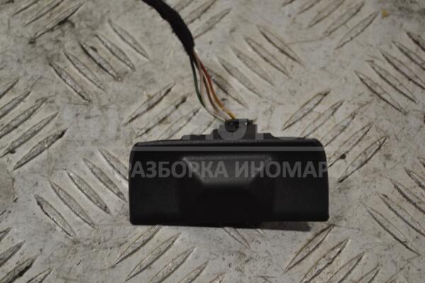 https://euromotors.com.ua/media/cache/square_600_auto_watermark/assets/media/2021/07/60fadae890893_media_171598.JPG