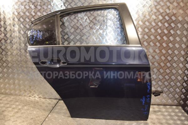 https://euromotors.com.ua/media/cache/square_600_auto_watermark/assets/media/2021/07/60fae6a88513f_media_181248.JPG