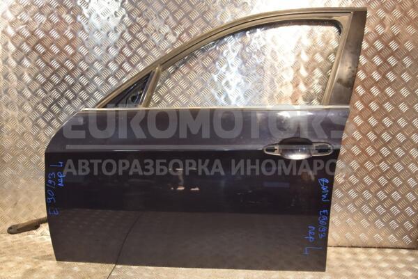 https://euromotors.com.ua/media/cache/square_600_auto_watermark/assets/media/2021/07/60fae6aa4d418_media_181254.JPG