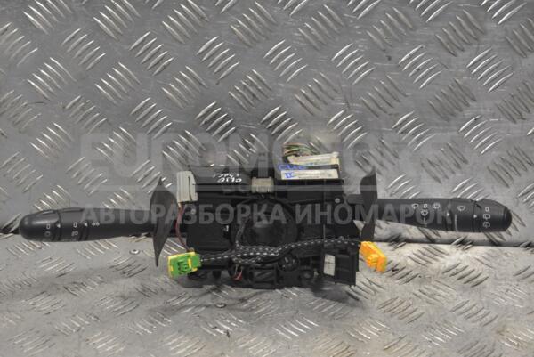 https://euromotors.com.ua/media/cache/square_600_auto_watermark/assets/media/2021/07/60fe829395e98_media_180417.JPG