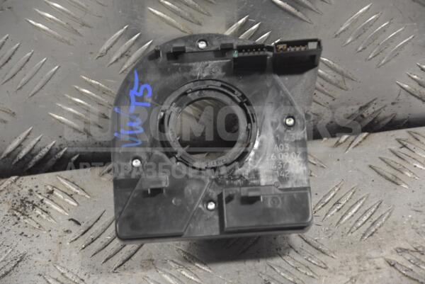 https://euromotors.com.ua/media/cache/square_600_auto_watermark/assets/media/2021/07/6102b4715bf9a_media_180745.JPG