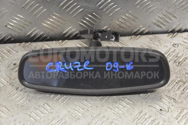 https://euromotors.com.ua/media/cache/square_600_auto_watermark/assets/media/2021/07/6102b48e4a133_media_180824.JPG
