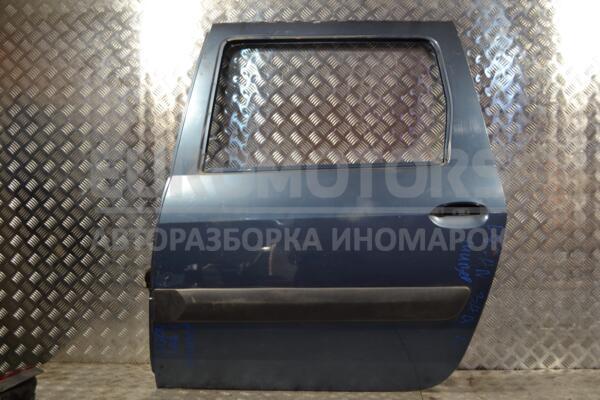 https://euromotors.com.ua/media/cache/square_600_auto_watermark/assets/media/2021/08/61139e989036b_media_171798.JPG