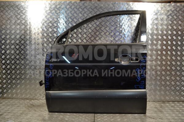https://euromotors.com.ua/media/cache/square_600_auto_watermark/assets/media/2021/08/61139f5f240ca_media_172083.JPG