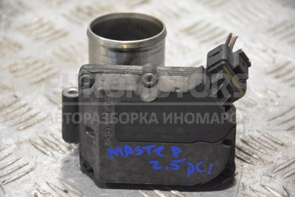 https://euromotors.com.ua/media/cache/square_600_auto_watermark/assets/media/2021/08/6113a0074a5d7_media_181876.JPG