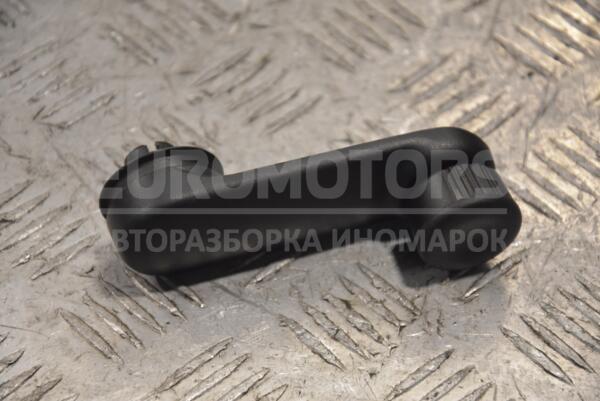 https://euromotors.com.ua/media/cache/square_600_auto_watermark/assets/media/2021/08/6113a0da11705_media_182153.JPG