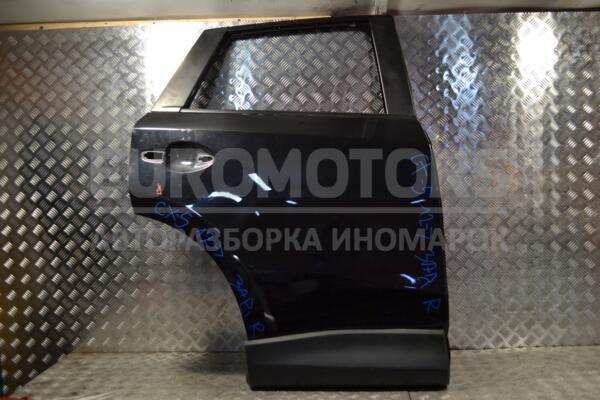 https://euromotors.com.ua/media/cache/square_600_auto_watermark/assets/media/2021/08/6123b0253c609_media_172469.JPG