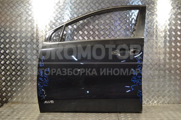 https://euromotors.com.ua/media/cache/square_600_auto_watermark/assets/media/2021/08/6123b0569e57b_media_172579.JPG