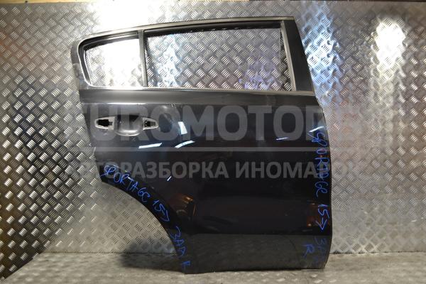 https://euromotors.com.ua/media/cache/square_600_auto_watermark/assets/media/2021/08/6123b0654cee2_media_172612.JPG