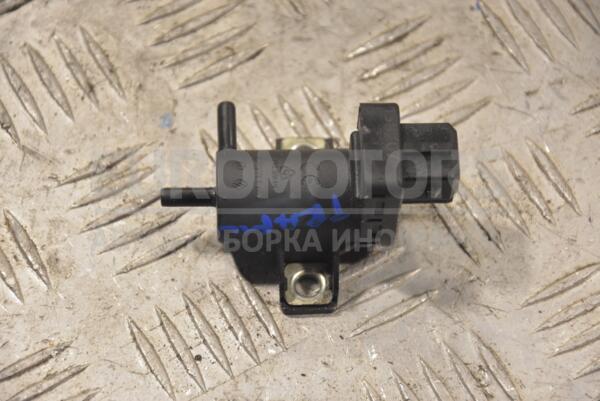 https://euromotors.com.ua/media/cache/square_600_auto_watermark/assets/media/2021/08/6123b31f244a6_media_182506.JPG