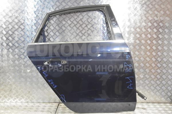 https://euromotors.com.ua/media/cache/square_600_auto_watermark/assets/media/2021/08/6123b337b1ebb_media_182572.JPG