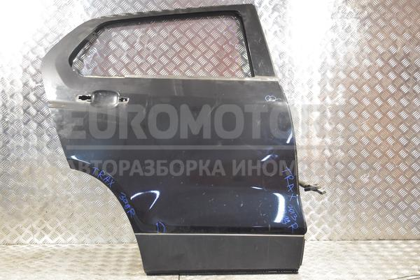 https://euromotors.com.ua/media/cache/square_600_auto_watermark/assets/media/2021/08/6123b3985768c_media_182829.JPG