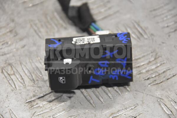 https://euromotors.com.ua/media/cache/square_600_auto_watermark/assets/media/2021/08/6123b39cd1528_media_182841.JPG