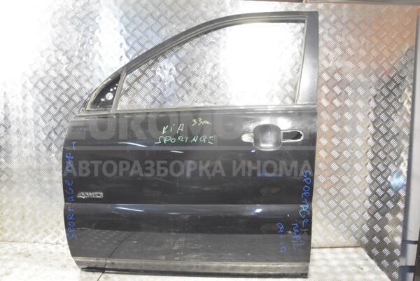 https://euromotors.com.ua/media/cache/square_600_auto_watermark/assets/media/2021/08/6123b3a9448f9_media_182872.JPG