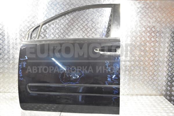 https://euromotors.com.ua/media/cache/square_600_auto_watermark/assets/media/2021/08/6123b3d7b8dcd_media_182996.JPG