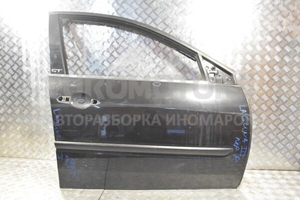 https://euromotors.com.ua/media/cache/square_600_auto_watermark/assets/media/2021/08/6123b69014855_media_183209.JPG