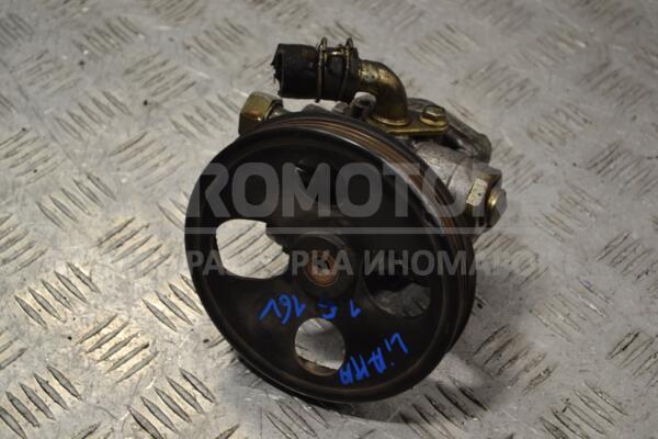 https://euromotors.com.ua/media/cache/square_600_auto_watermark/assets/media/2021/08/612dd314e9bb5_media_173259.JPG