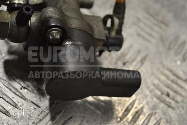 https://euromotors.com.ua/media/cache/square_600_auto_watermark/assets/media/2021/08/612dd33d8061b_media_173381.JPG