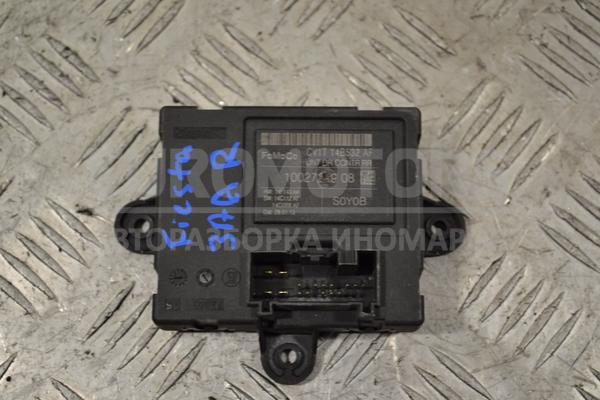 https://euromotors.com.ua/media/cache/square_600_auto_watermark/assets/media/2021/09/6145d83a70250_media_174464.JPG