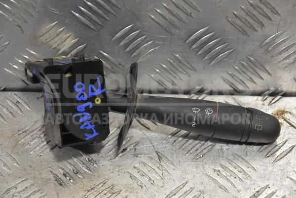 https://euromotors.com.ua/media/cache/square_600_auto_watermark/assets/media/2021/09/6145da8fe88da_media_184414.JPG