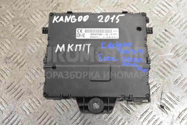 https://euromotors.com.ua/media/cache/square_600_auto_watermark/assets/media/2021/09/6145da9c27cd7_media_184447.JPG