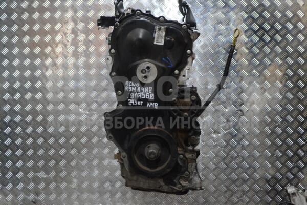 https://euromotors.com.ua/media/cache/square_600_auto_watermark/assets/media/2021/09/61540df360523_media_175347.JPG
