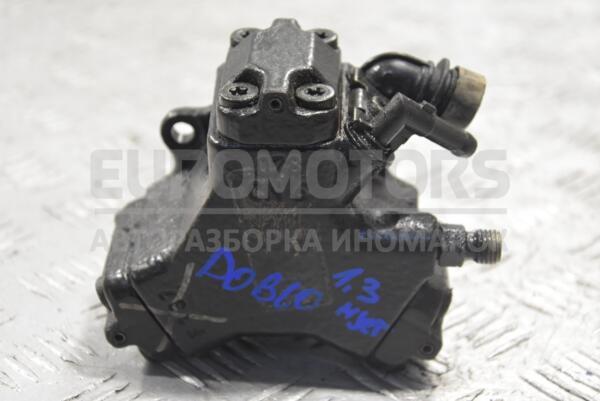 https://euromotors.com.ua/media/cache/square_600_auto_watermark/assets/media/2021/09/61543623dad86_media_185465.JPG