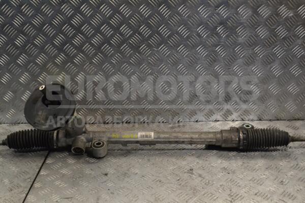 https://euromotors.com.ua/media/cache/square_600_auto_watermark/assets/media/2021/10/6163e5c8a4930_media_176468.JPG
