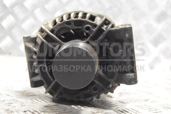 https://euromotors.com.ua/media/cache/square_600_auto_watermark/assets/media/2021/10/6163fad86deed_media_187453.JPG