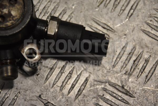 https://euromotors.com.ua/media/cache/square_600_auto_watermark/assets/media/2021/10/6163fafc52a46_media_187515.JPG