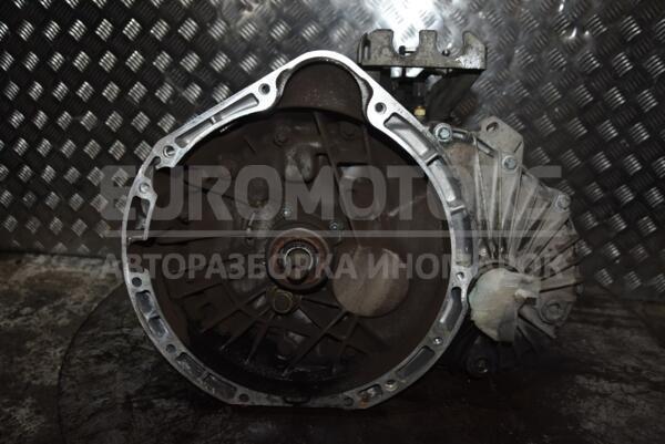 https://euromotors.com.ua/media/cache/square_600_auto_watermark/assets/media/2021/10/6163fb0a83a50_media_187554.JPG