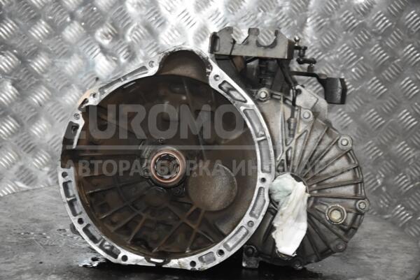 https://euromotors.com.ua/media/cache/square_600_auto_watermark/assets/media/2021/10/6163fb1d6e6dd_media_187592.JPG