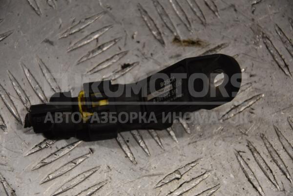 https://euromotors.com.ua/media/cache/square_600_auto_watermark/assets/media/2021/10/6163fb34c3969_media_187633.JPG